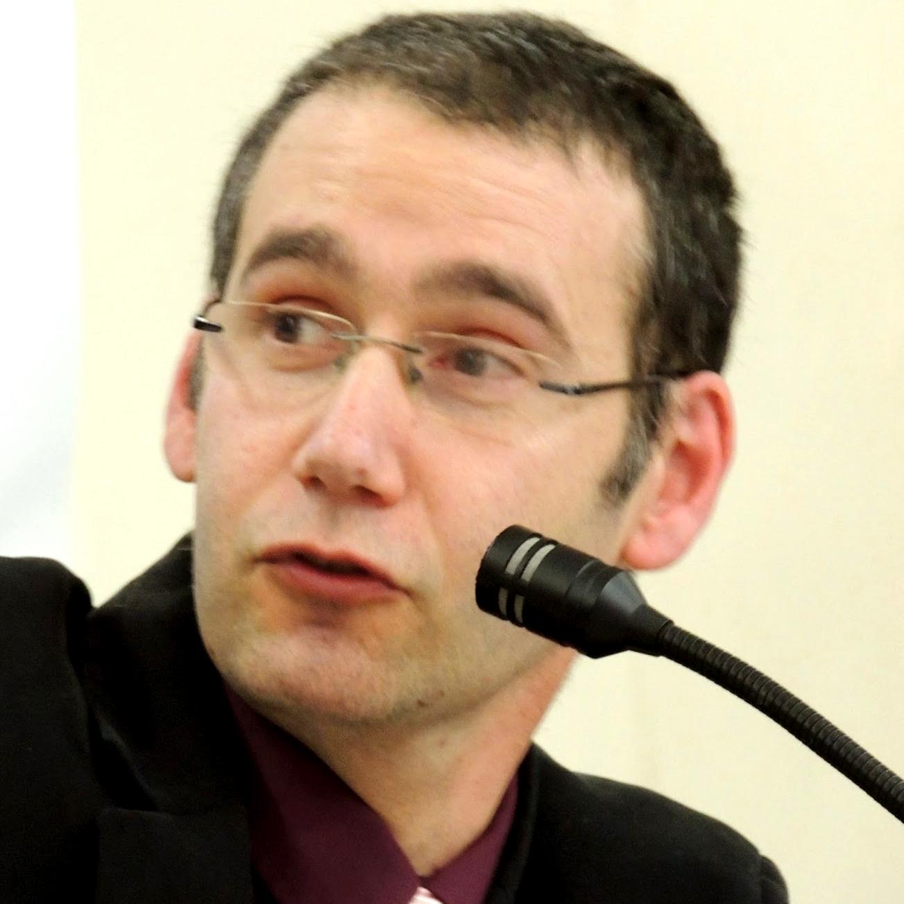 Profesor Juan Cruz Ripoll Salceda